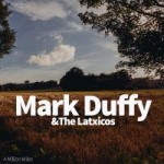 portada-ep-a-million-miles-mark-duffy-the-latxicos